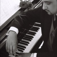 Yesid Entertainment - Pianist in Tampa, Florida