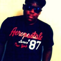 Y.N.T ent - Hip Hop Artist in Danville, Virginia