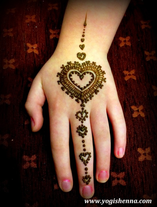 Mehndi Heart Design Simple : Diy zwart wit quote quotes