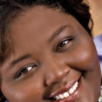 Yolanda Jackson - Singers in Kenner, Louisiana