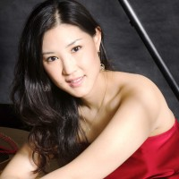 Yoon's Musicians - String Quartet / Jazz Singer in New York City, New York