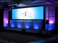 You Want What? Productions, INC - Party Decor in Aurora, Colorado