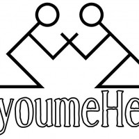 youmeHe - Acoustic Band in Lexington, Kentucky