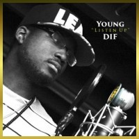 Young D.I.F - Bands & Groups in East Peoria, Illinois