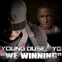 Young Duse - Hip Hop Group in Lake Havasu City, Arizona