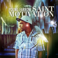 Young Farrow - Hip Hop Artist in Chesapeake, Virginia