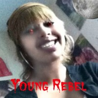 Young Rebel - Rapper in Rochester, New York