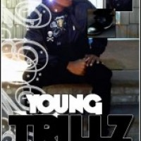 Young Trillz - Hip Hop Artist in Trenton, New Jersey