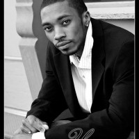 Youngsmoove - R&B Vocalist in Hays, Kansas