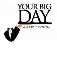 Your Big Day Event & Party Planning