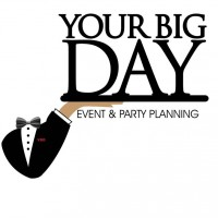 Your Big Day Event & Party Planning - Wedding Planner in Elizabeth, New Jersey