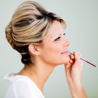Your Day Make-Up - Makeup Artist in Savannah, Georgia