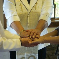 Your Hearts Dream Wedding - Wedding Officiant in Elizabeth, New Jersey
