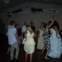 Your Sound Man Dj & Technician Service - Wedding DJ in Orlando, Florida