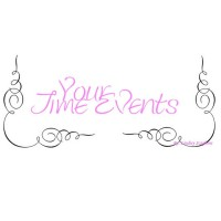 Your Time Events - Cake Decorator in Flint, Michigan