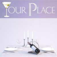 YourPlace Elite - Bartender in Warren, Michigan