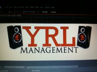 Y.R.L. Management - Hip Hop Group in Edison, New Jersey