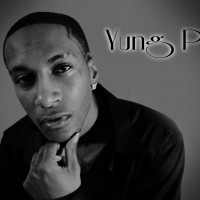 Yung PT - Hip Hop Artist / Hip Hop Group in Wichita Falls, Texas