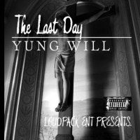 Yung Will - Hip Hop Artist in Cleveland, Ohio