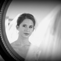 Zaffarano Photography - Wedding Photographer in Hamilton, New Jersey