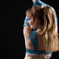 Zahira Zuhra - Belly Dancer in Manchester, New Hampshire