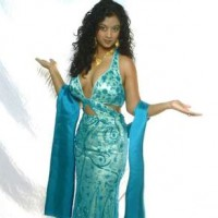 Zara The Ultimate Bellydancer - Belly Dancer in Long Island, New York
