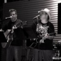 Zebron & James - Acoustic Band / Southern Rock Band in Apollo Beach, Florida