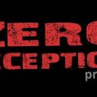 Zero Deception Project [zdp] - Magic in Searcy, Arkansas