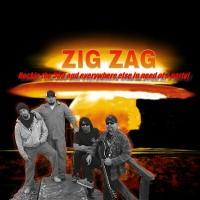 Zig Zag - Party Band in Reedley, California