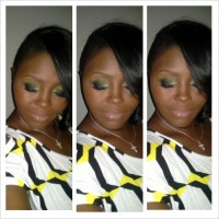 Ziggy Transformations - Makeup Artist in Smyrna, Tennessee