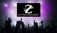 Ziggy's Entertainment