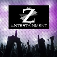 Ziggy's Entertainment - Casino Party in Anderson, South Carolina