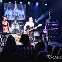 ZigZag - Classic Rock Band in Hampton, Virginia