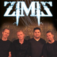 Zimis - Heavy Metal Band in Phoenix, Arizona