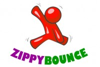 Zippy Bounce - Bounce Rides Rentals in Troy, Michigan