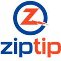 Ziptip - Concessions in Boston, Massachusetts