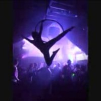 Zirkus Entertainment - Aerialist in Philadelphia, Pennsylvania