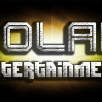 ZOLAR Entertainment - Event Services in Danville, Illinois