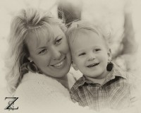 Zon Photography - Portrait Photographer in Racine, Wisconsin