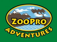 ZooPro Adventures - Educational Entertainment in Norfolk, Virginia
