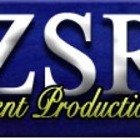 ZSR Events Productions - Concessions in Kerrville, Texas