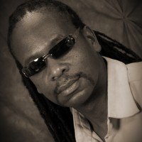 Zuberi Brown - Caribbean/Island Music in Tampa, Florida
