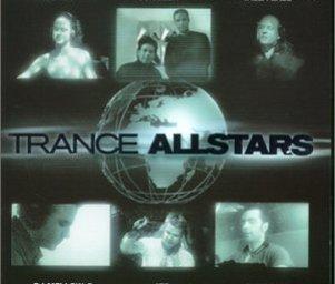 Trance_allstars_l6145