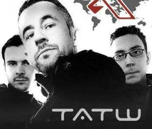 Trance_around_the_world_tatw
