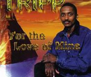 Tripp