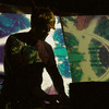 Tycho_live3
