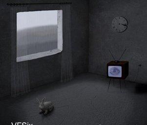 Vfsix__vfsecret