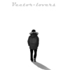 Vector_lovers_vectorloverssnowwalking