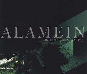 Alamein_rhetoricalquestionep