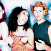 Vengaboys__40